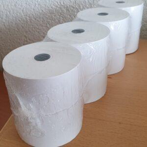 Normalpapier