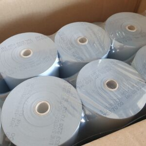 Thermopapier Blue4est®