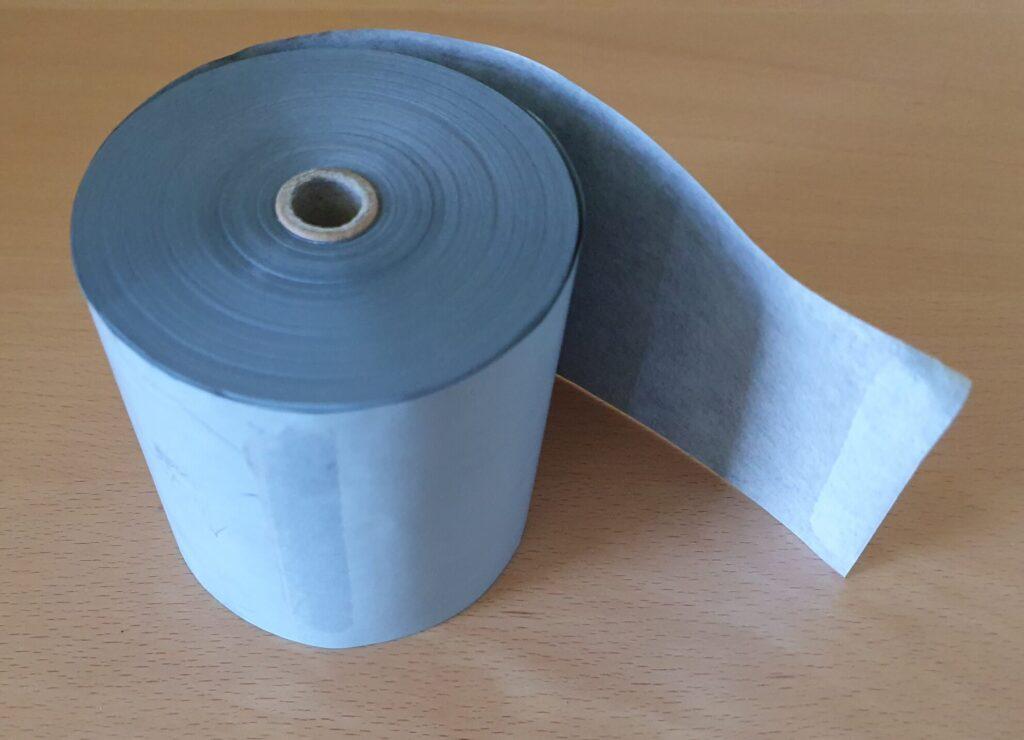Blue4est® - das Ökothermopapier